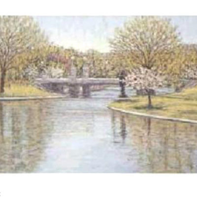 reflection-of-spring-by-e-joseph-fontaine