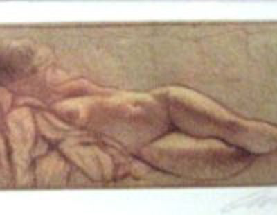 reposi-by-masi-nude-woman-signed-limited-edition