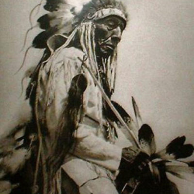 the-old-cheyenne-photograph